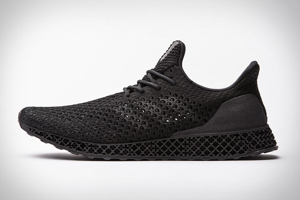pretty nice 998a0 eb8d6 Adidas 3D Runner