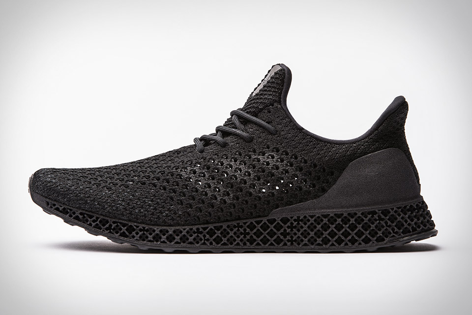 adidas 3d runner for sale
