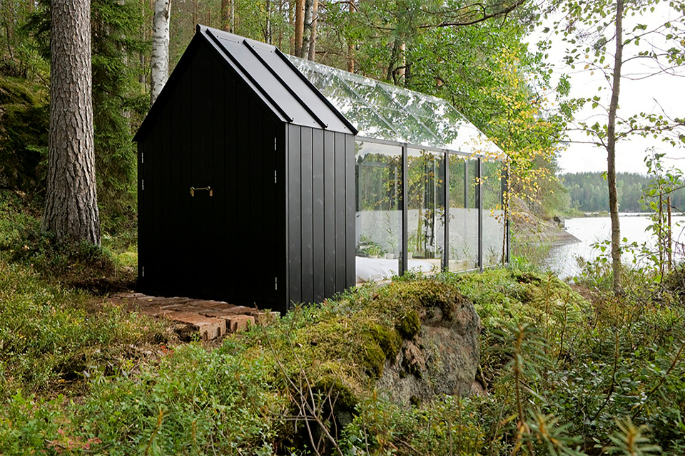 x ft garden shed us storage plastic p resin leisure sheds grays keter stronghold