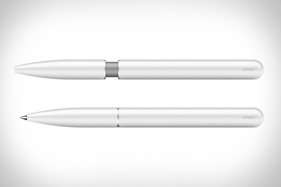 Kosmos Pen