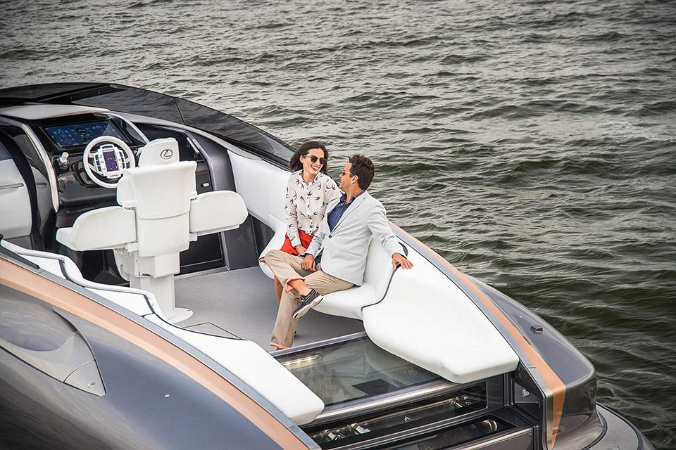 lexus-sport-yacht-2.jpg