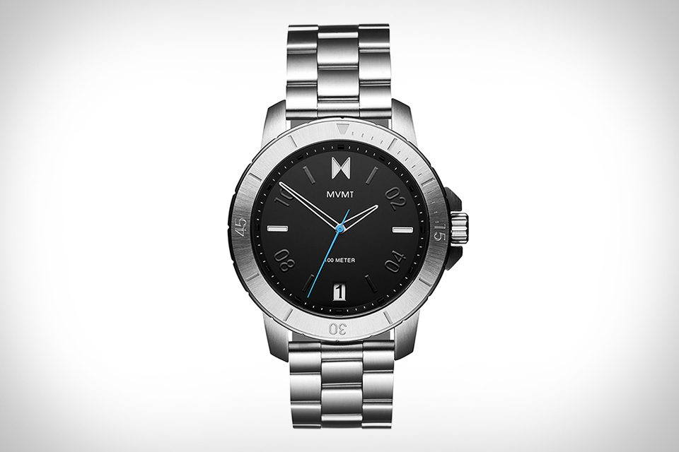 MVMT Modern Sport Watches