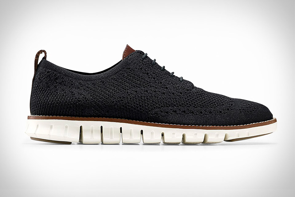cole haan shoes smell remedy herbicide ingredients in benadryl 7