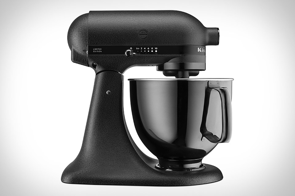 Shop for Kitchenaid Mixers at steam-key.gq Find the best selection of Kitchenaid Mixers and get price match if you find a lower price.