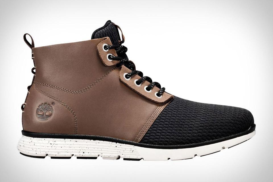 3820a9618b1 Timberland Killington Chukka Boots