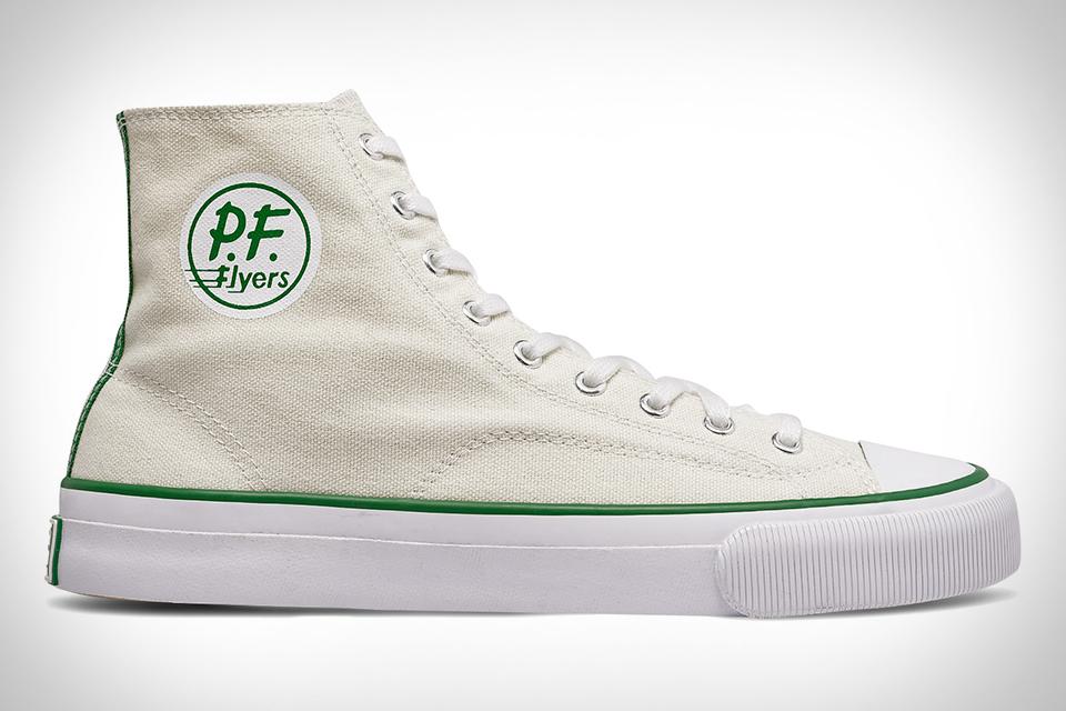 PF Flyers All American Sneaker