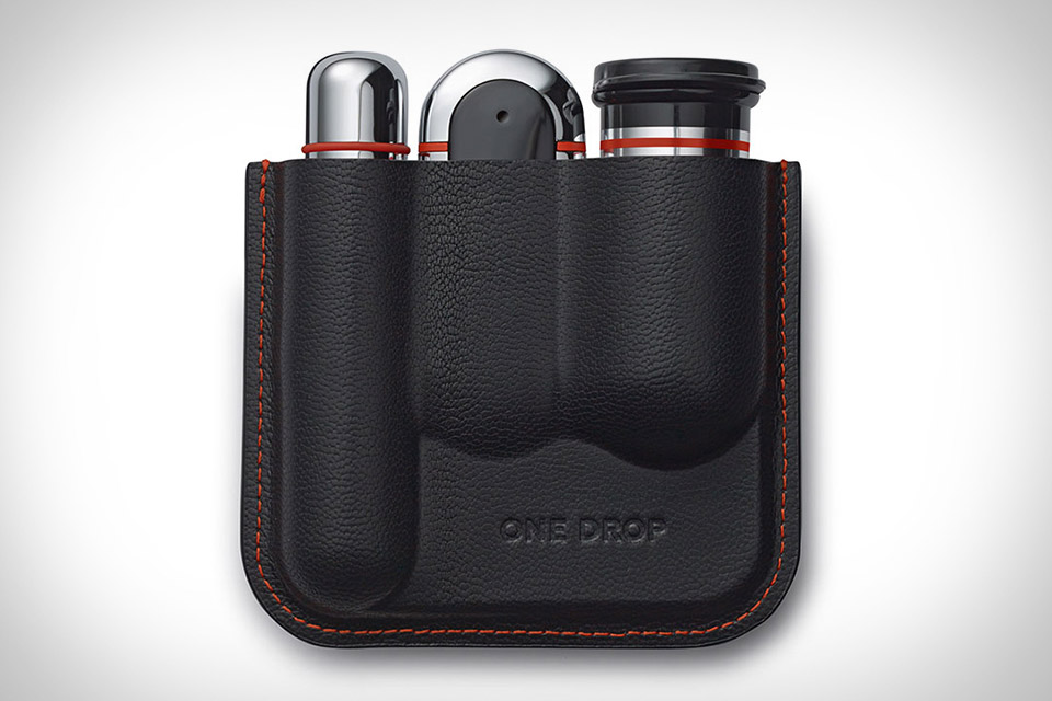 One Drop Diabetes Tools