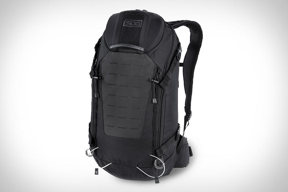 SOG Scout Backpack