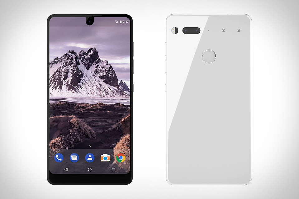 smartphones are an essential part of Mobile phones have made world a smarter, smaller and a speedy place it is no more a luxury device but now a days it is a necessity to have a mobile by your side all the time.