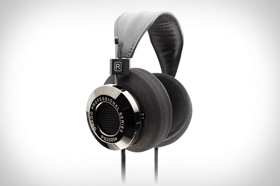 Grado PS2000e Headphone