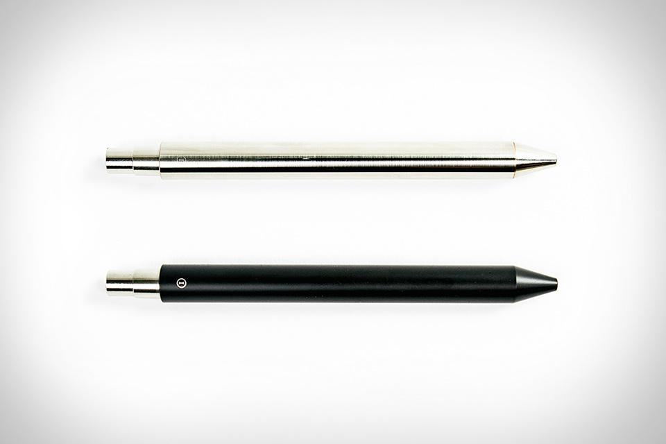 Inventery Mechanical Pen