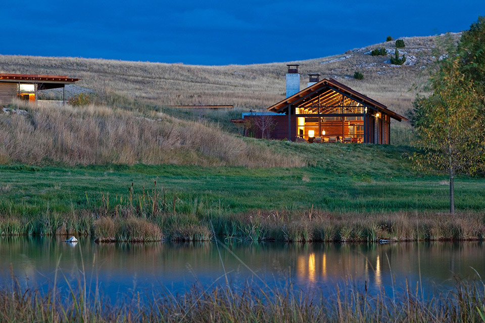 LC Ranch