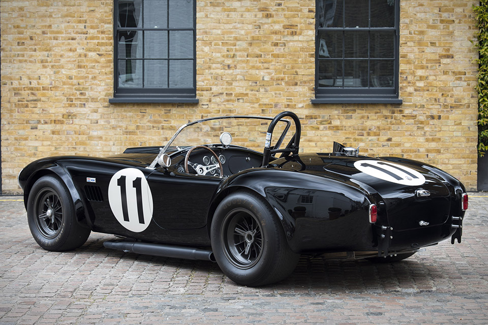569001734145633017 besides 500 Fastback Gone In 60 Seconds Edition Eleanor For Sale 1073741 additionally 1964 Ac Cobra 289 together with 2016 Ford Escape Redesign Release Changes also How To Read A Cam Spec Card. on shelby 2 cylinder
