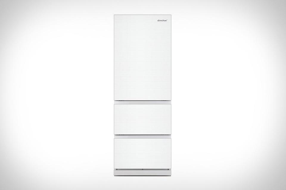 Dimchae Kimchi Refrigerator