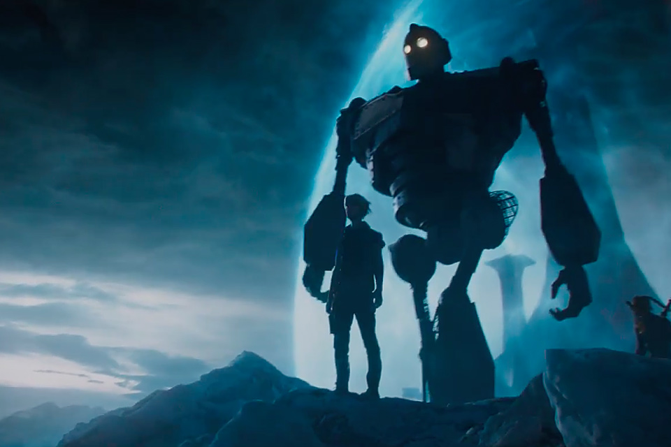 ready player one - photo #33