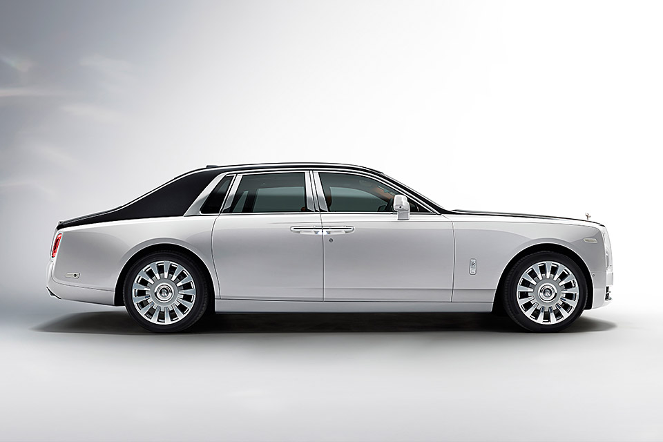 2018 rolls royce phantom for sale. Beautiful Sale Cars On 2018 Rolls Royce Phantom For Sale