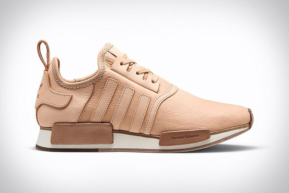 Adidas x Hender Scheme Sneakers