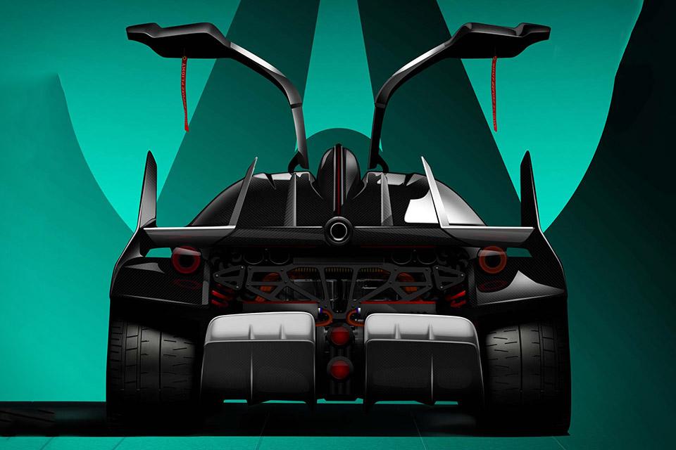 sports cars uncrate. Black Bedroom Furniture Sets. Home Design Ideas