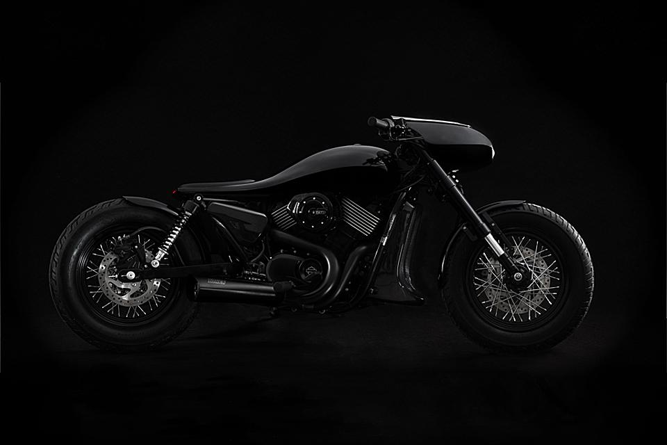 bandit9-dark-side-2.jpg