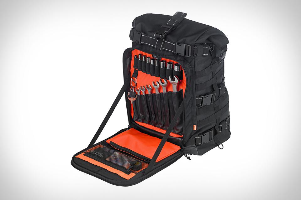 Biltwell EXFIL-80 Bag