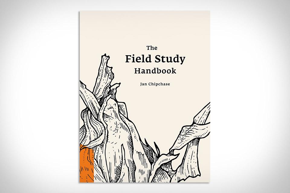 The Field Study Handbook