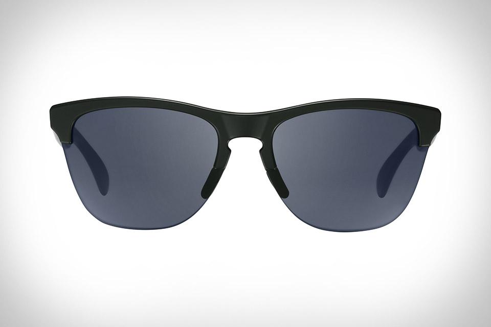 oakley gafas de sol frogskins
