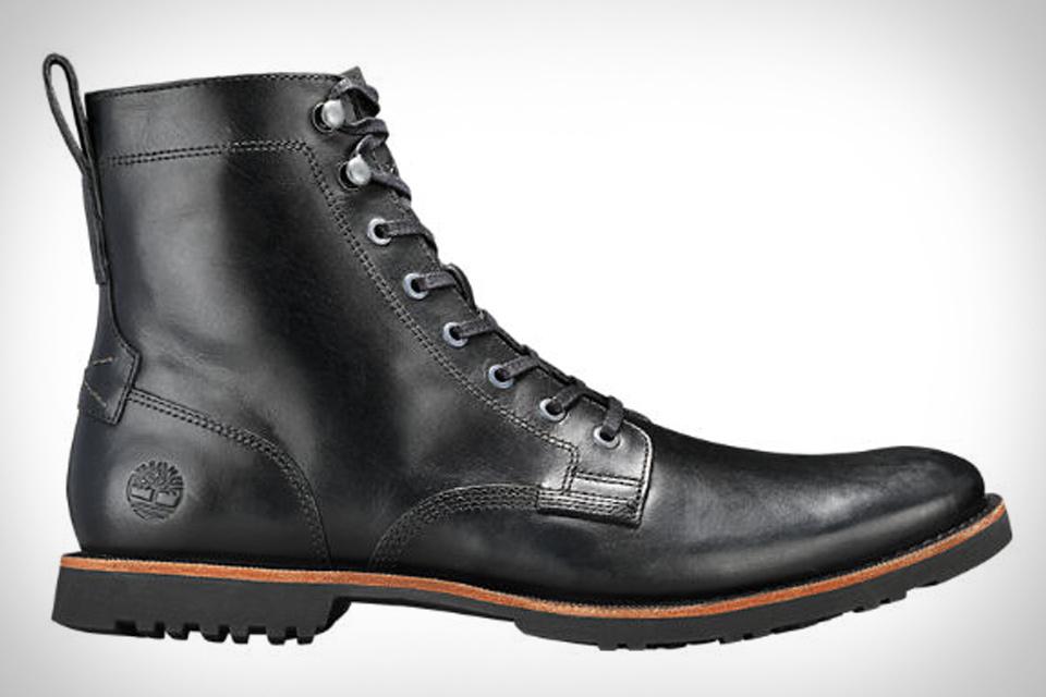 Timberland Kendrick Boot