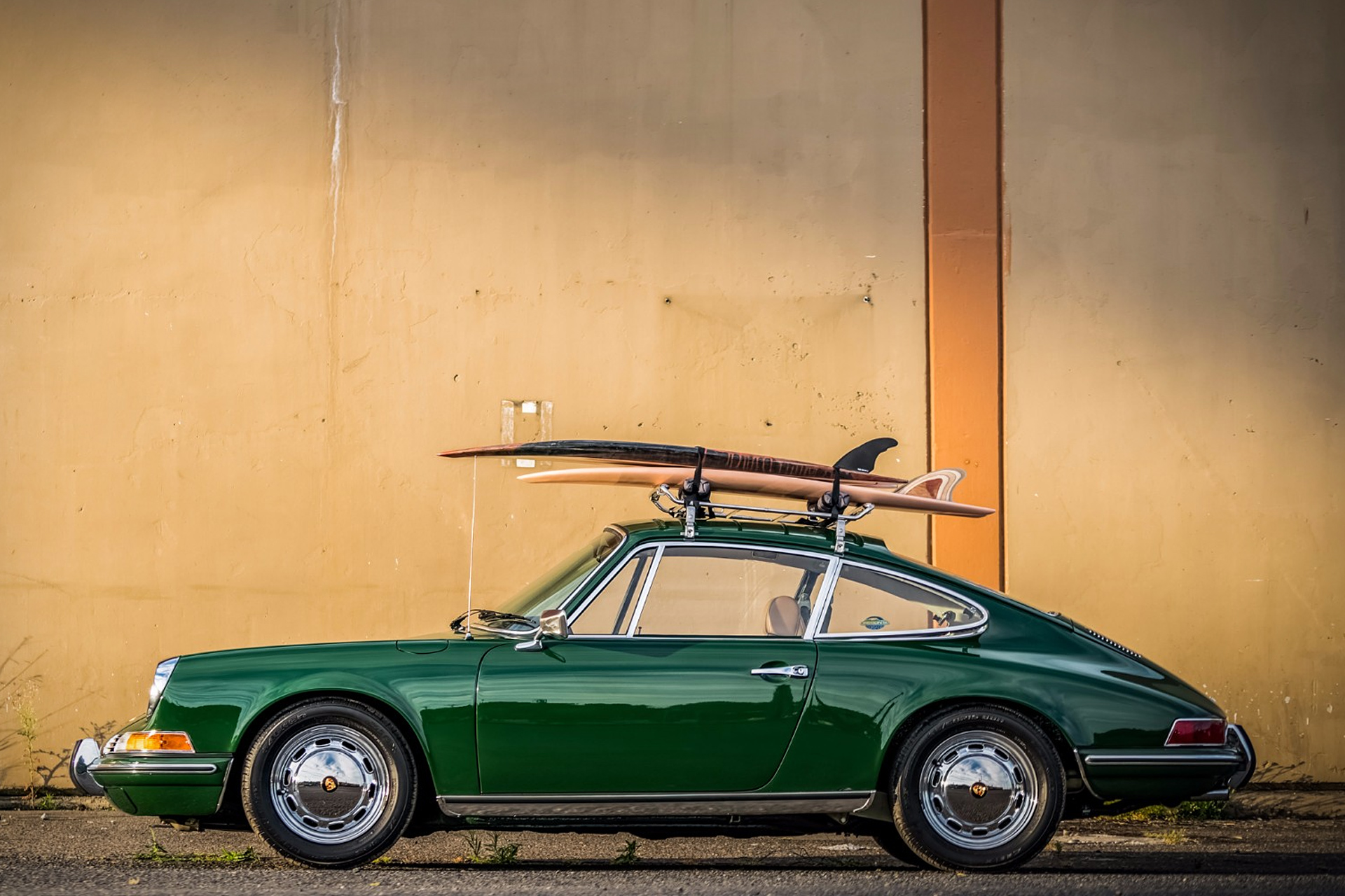 barn-find-porsche-912-2 Extraordinary Lamborghini Countach Schwer Zu Fahren Cars Trend
