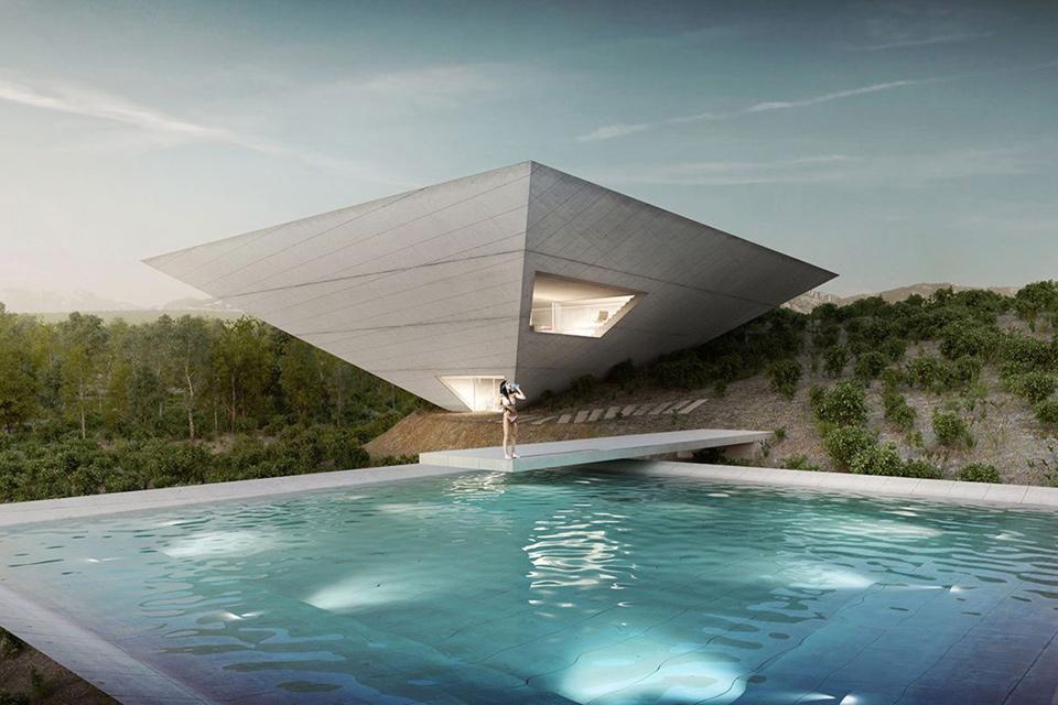 inverted-pyramid-house-2.jpg