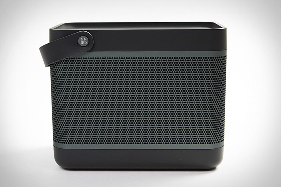 Bang & Olufsen BeoPlay Beolit 17 Speaker