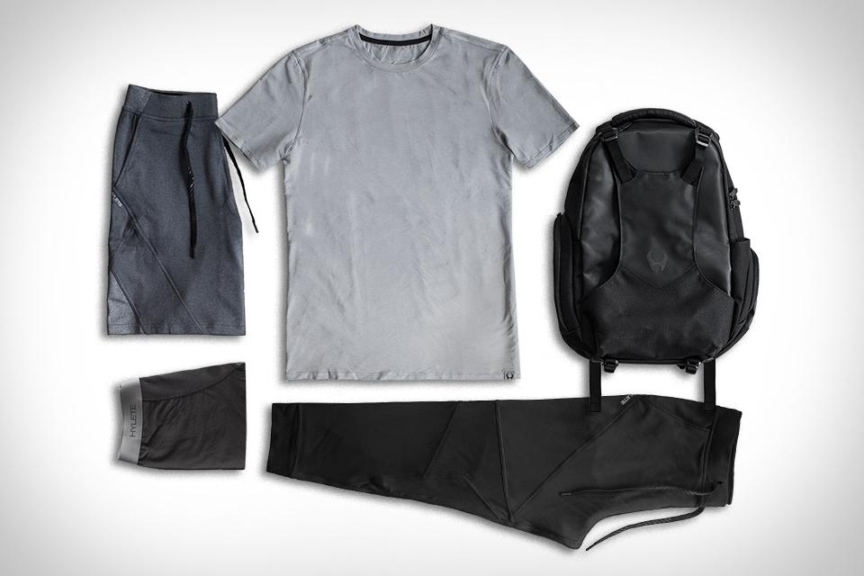 Kleidung: Icon