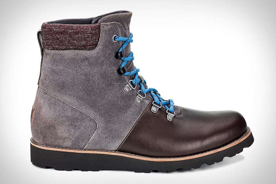 Ugg Halfdan Boot