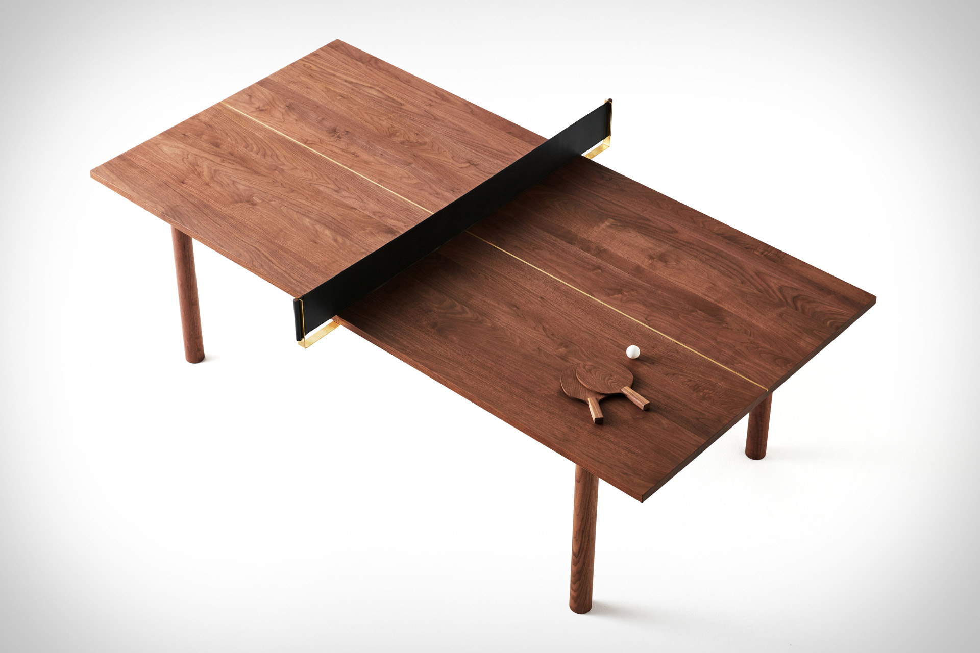 Masterwal UA1 Ping Pong Table