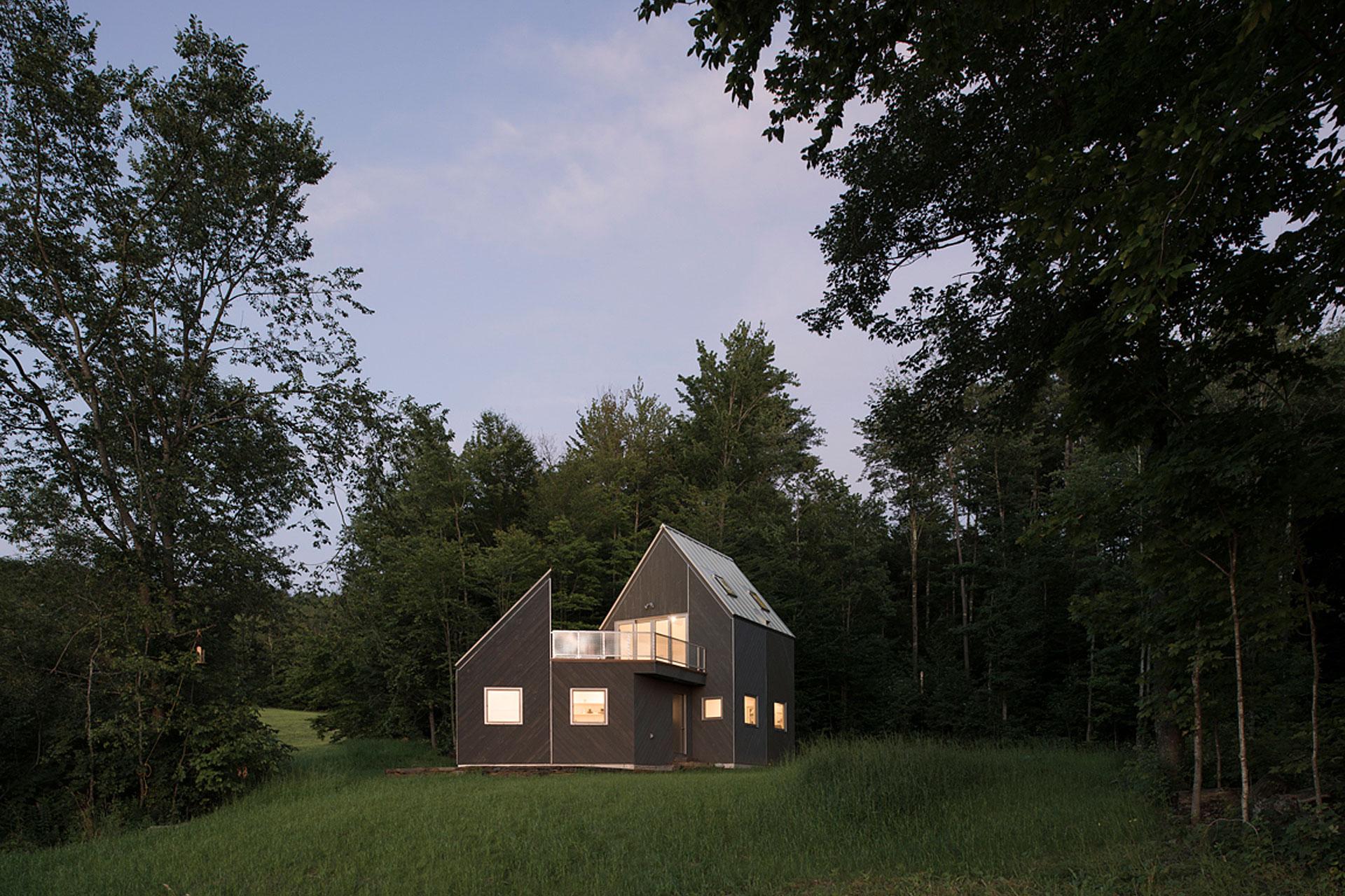 Tunbridge House & Studio