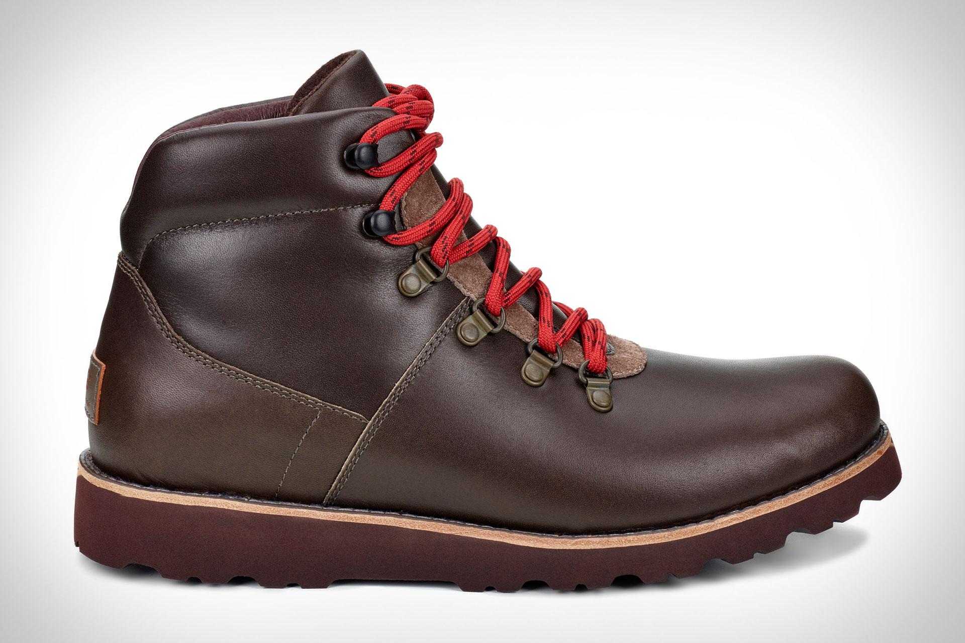 Ugg Hafstein Boot