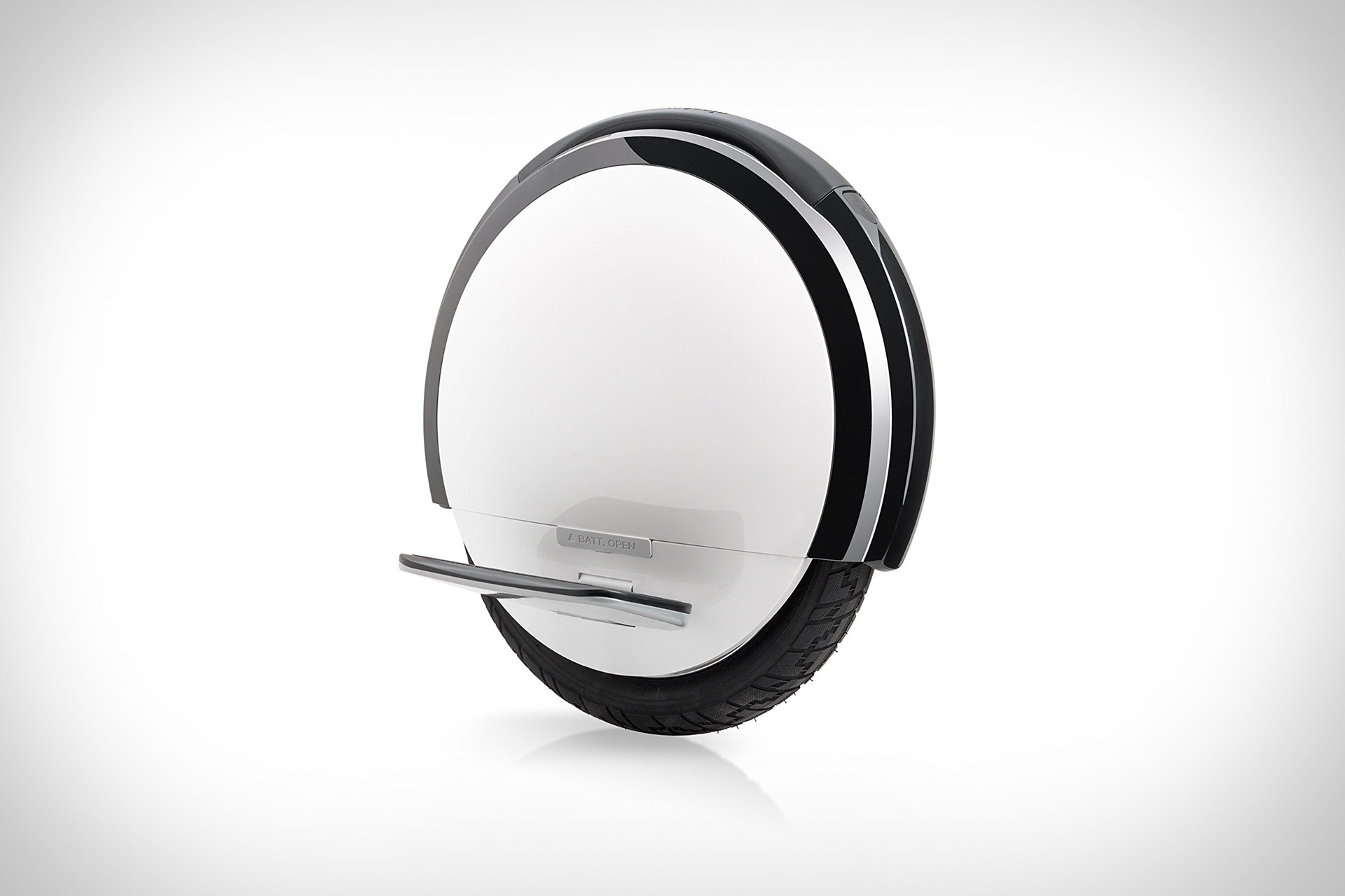 Le Segway One S1