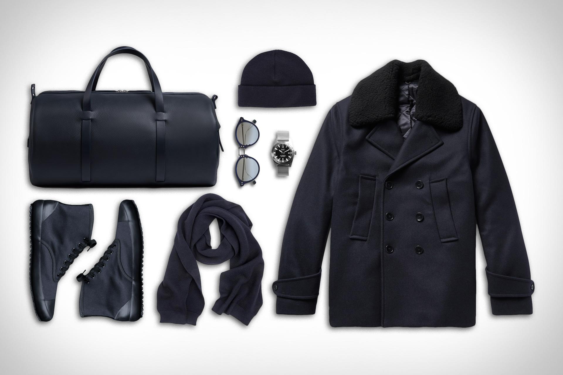 Kleidung: Nordsee