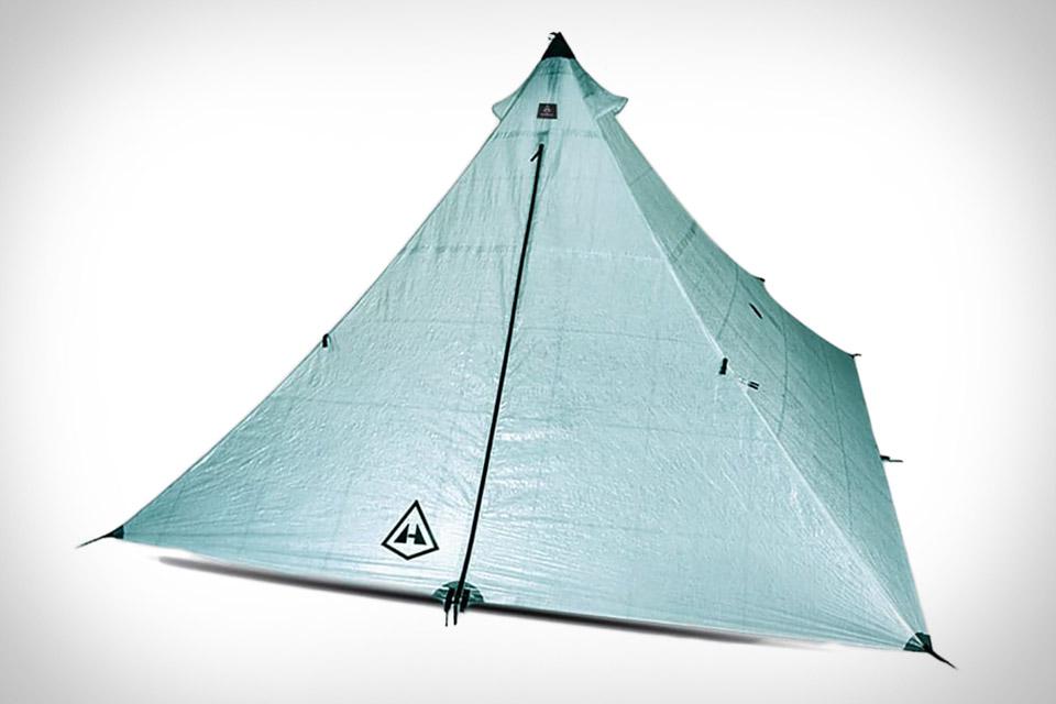 Hyperlite UltaMid 2 Tent