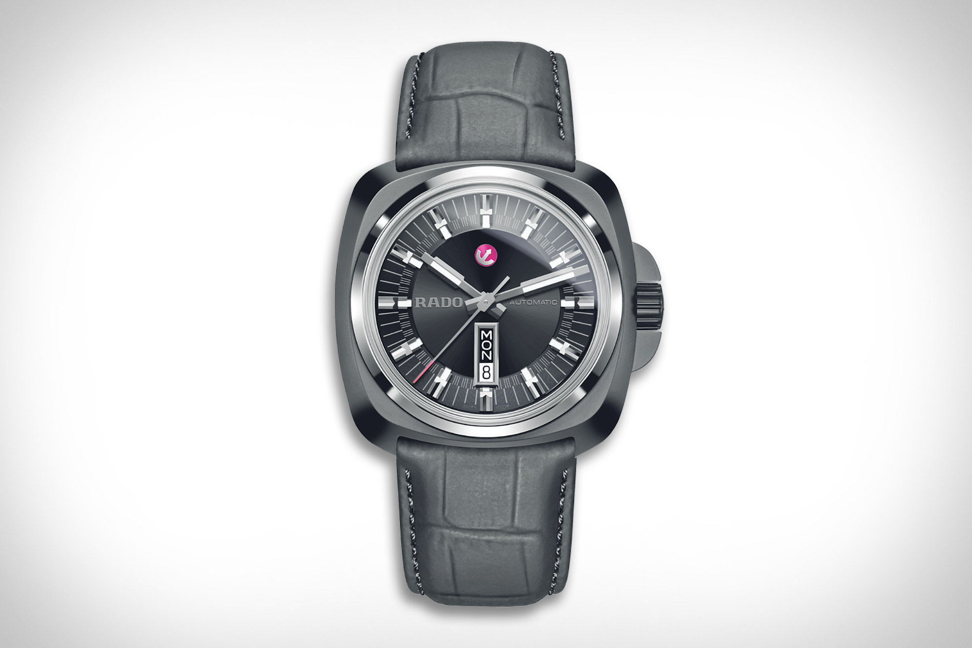Rado HyperChrome 1616 Watch
