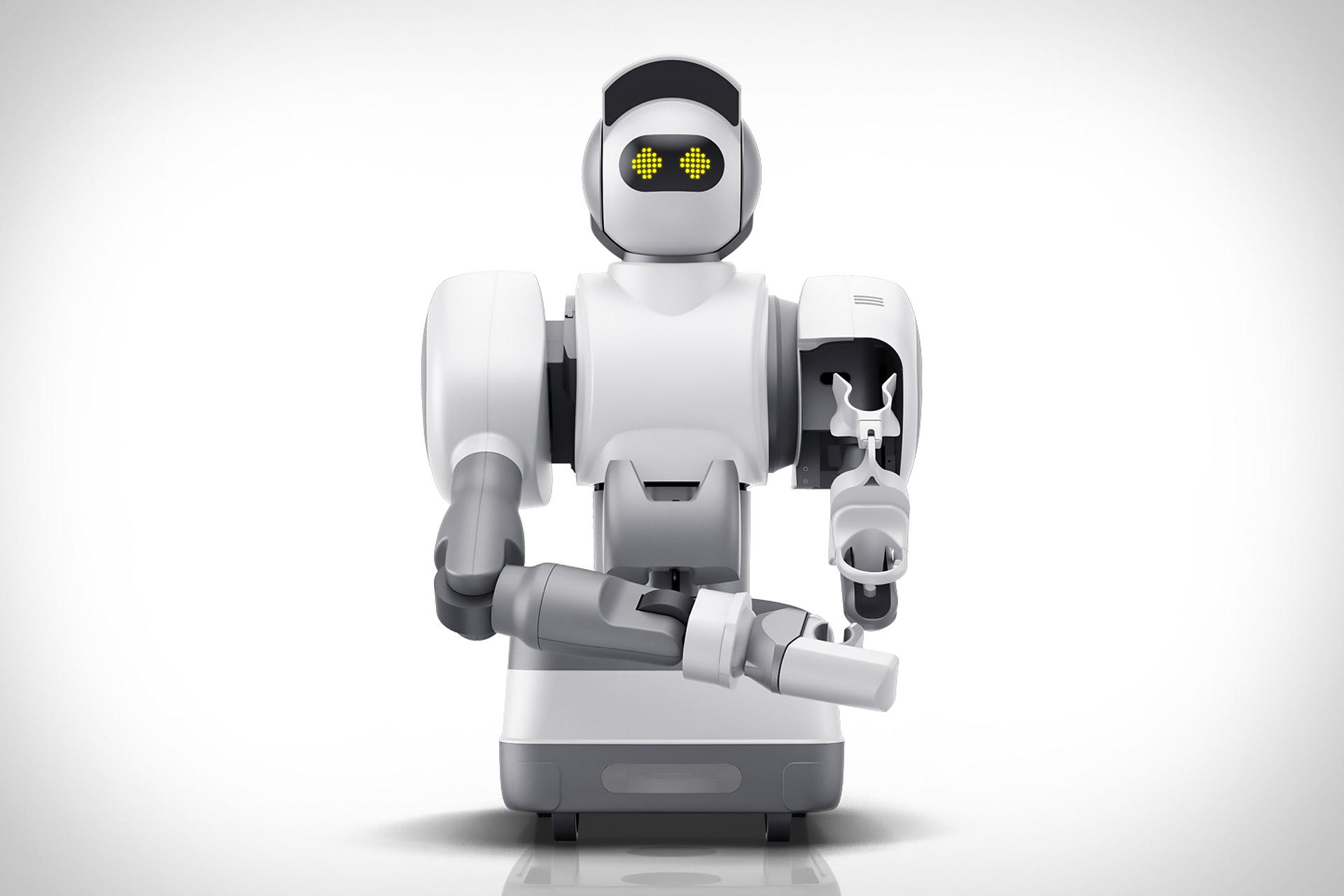 aeolus-robot.jpg