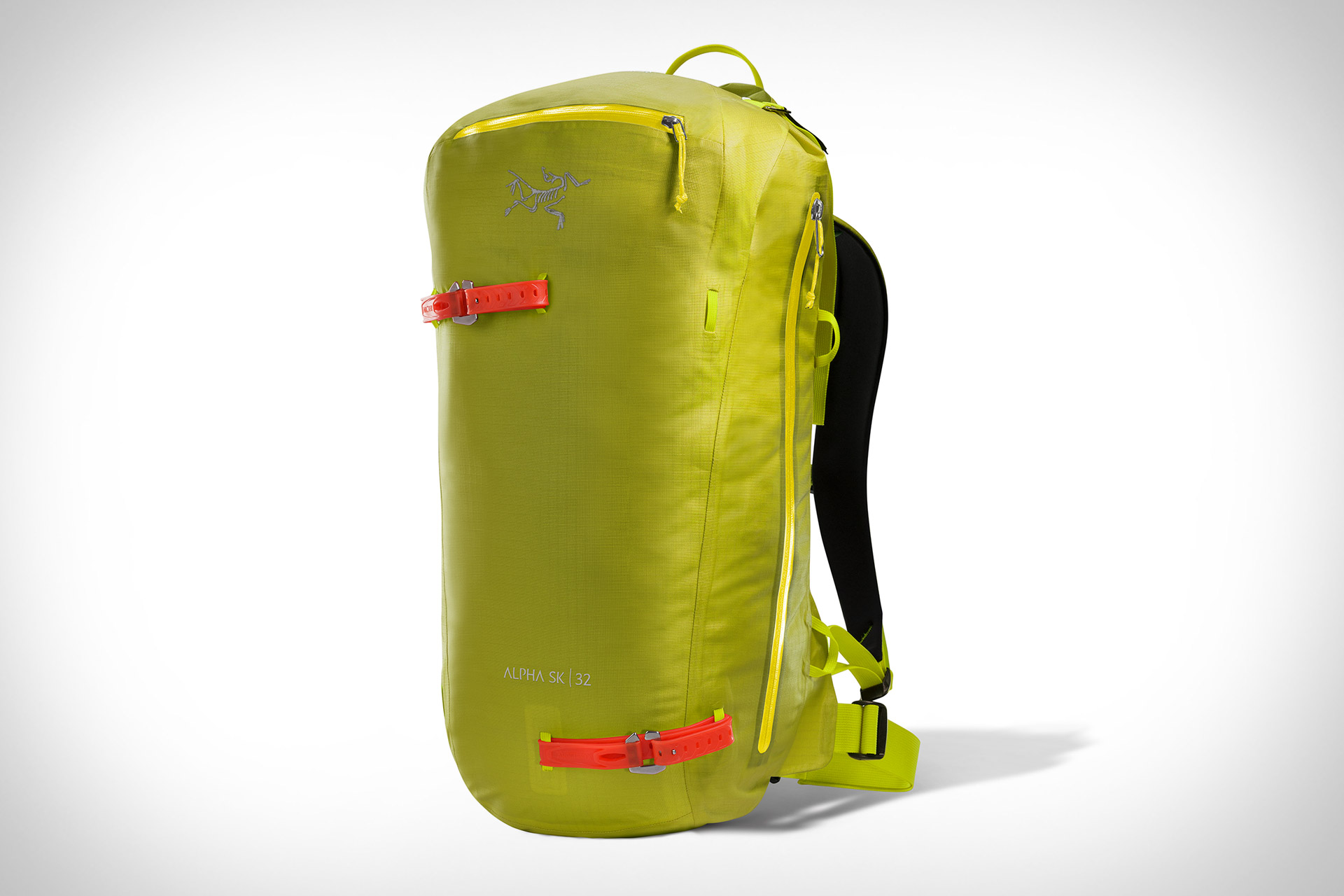 Arc'teryx Alpha SK 32 Backpack