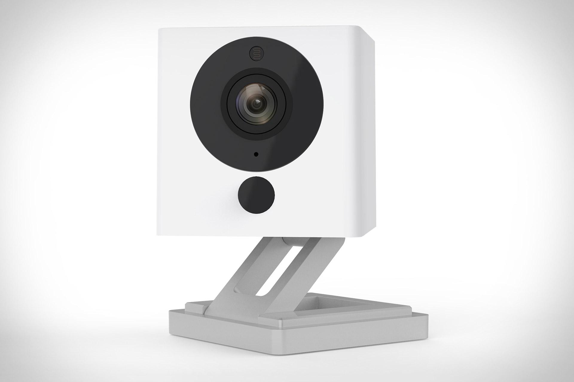Wyze Cam Smart Home Camera
