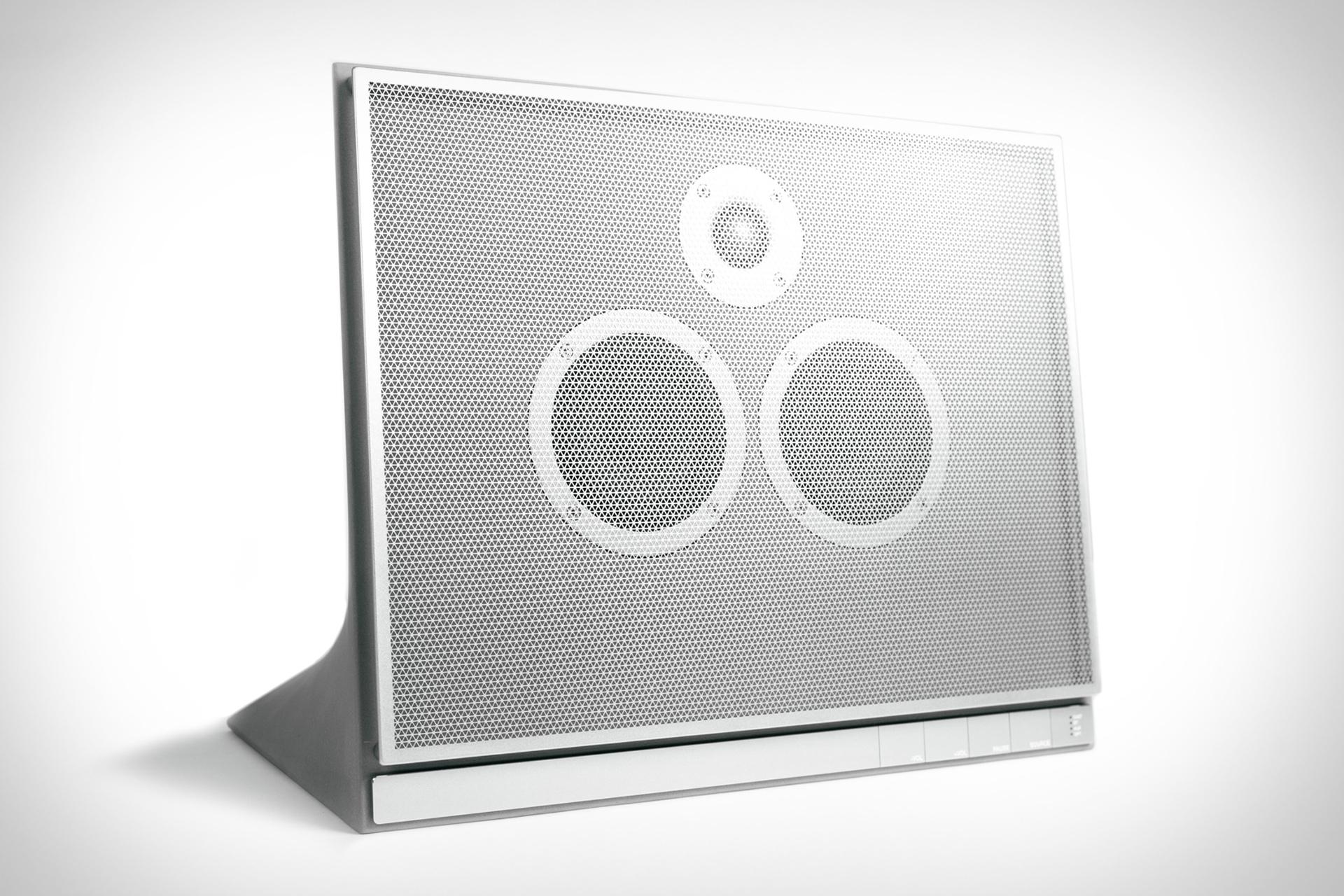 Master & Dynamic MA770 Wireless Speaker