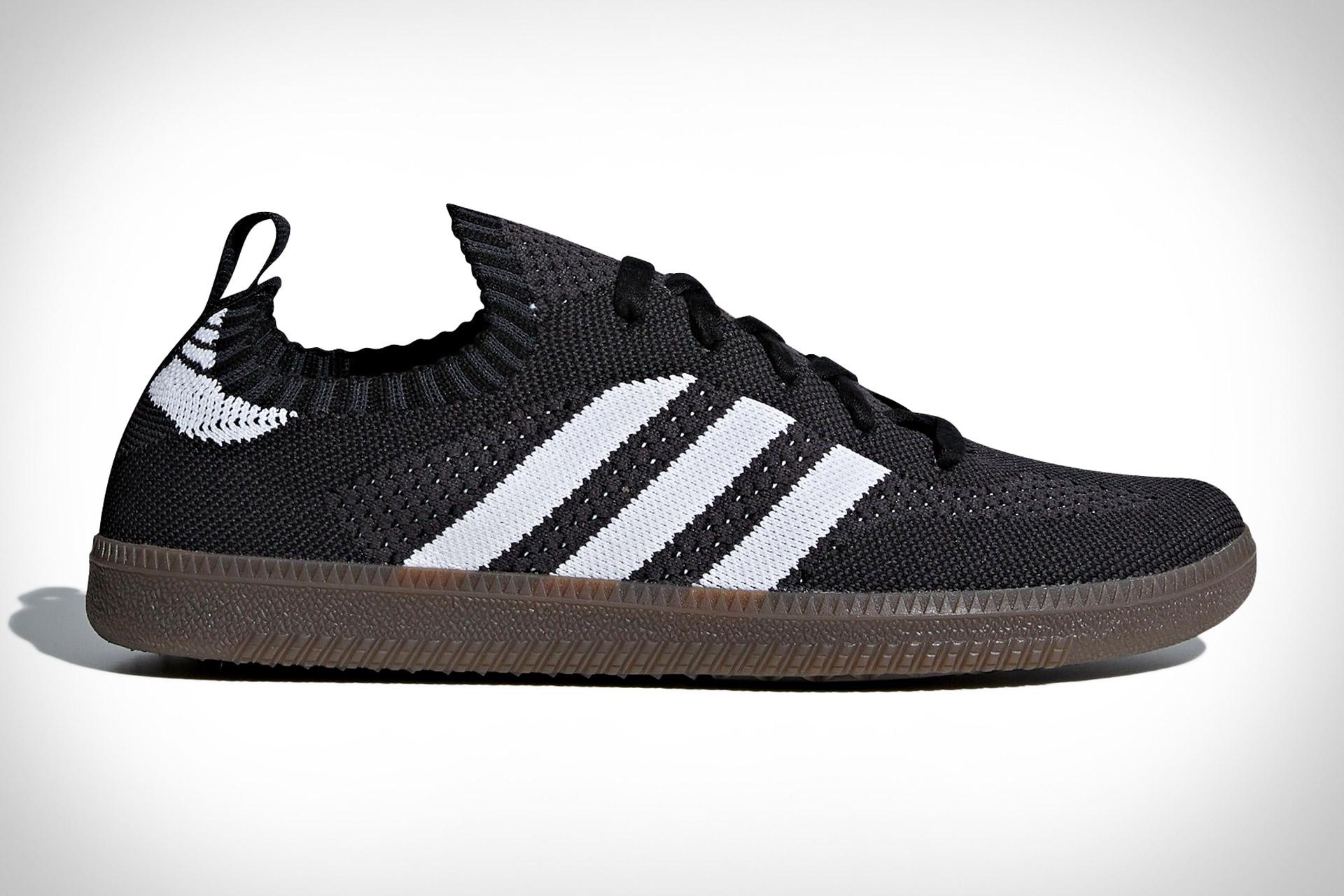 adidas samba sock primeknit scarpe uncrate