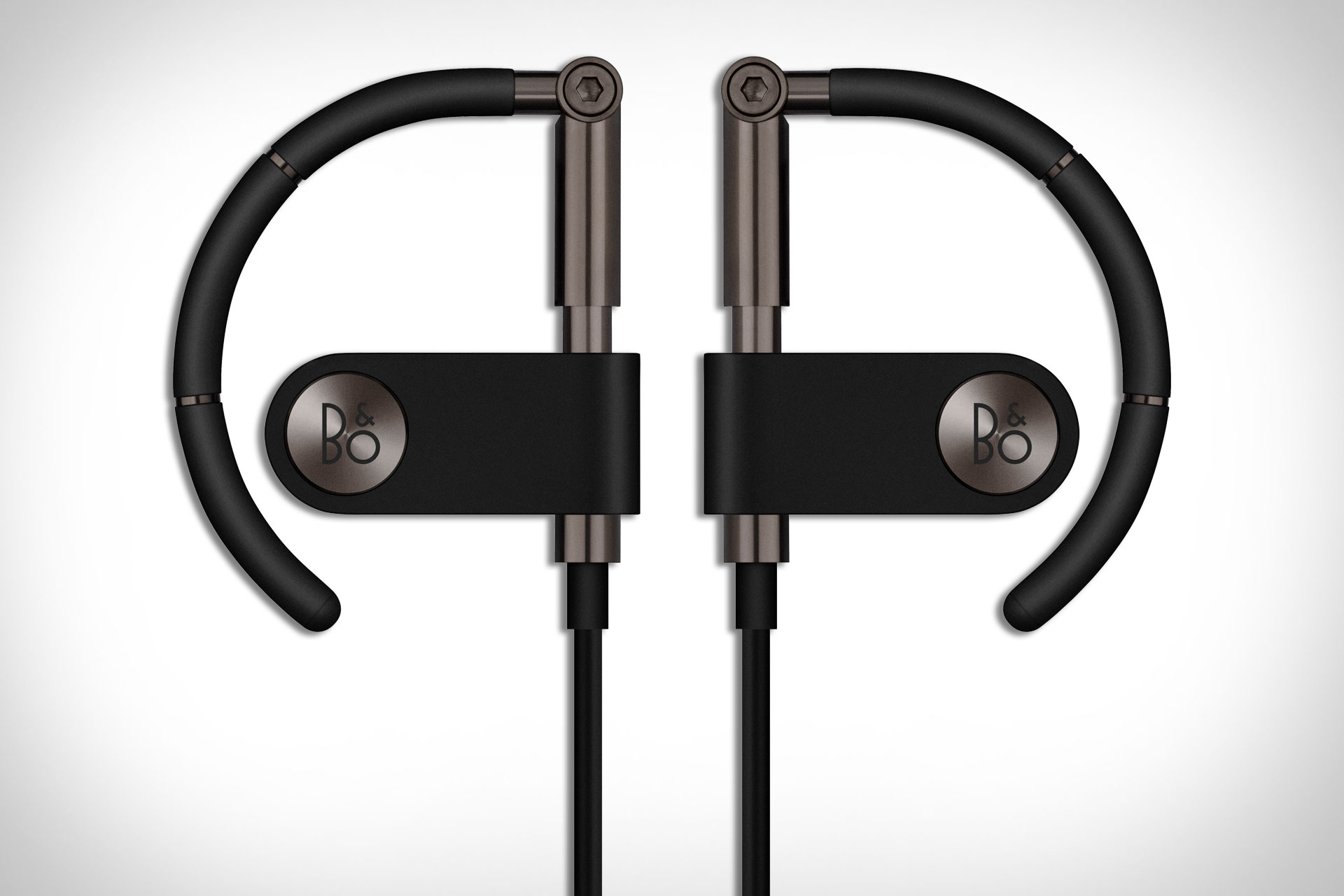 Bang & Olufsen BeoPlay Earset Wireless Earphones