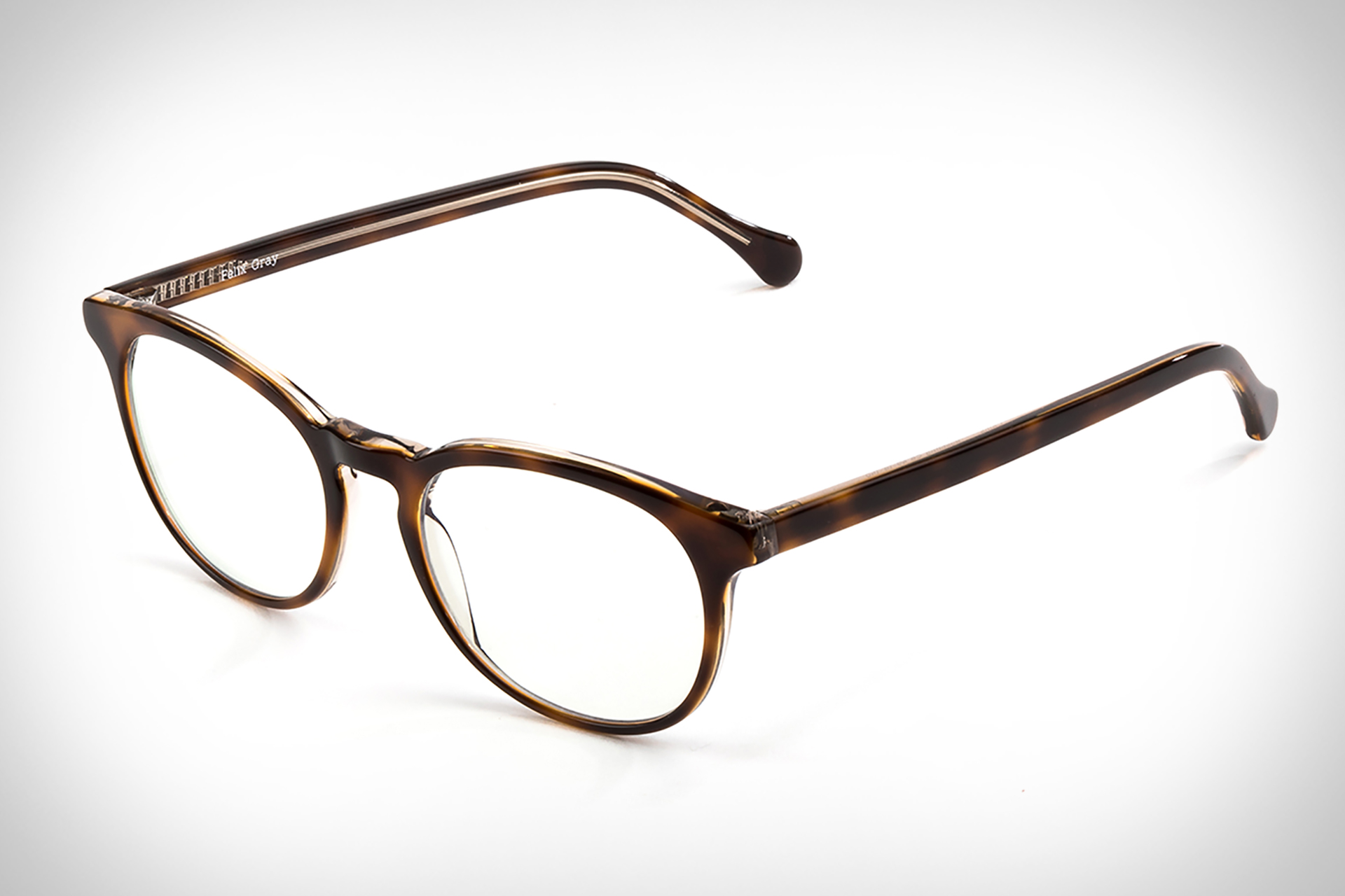 Felix Gray Computer Eyewear