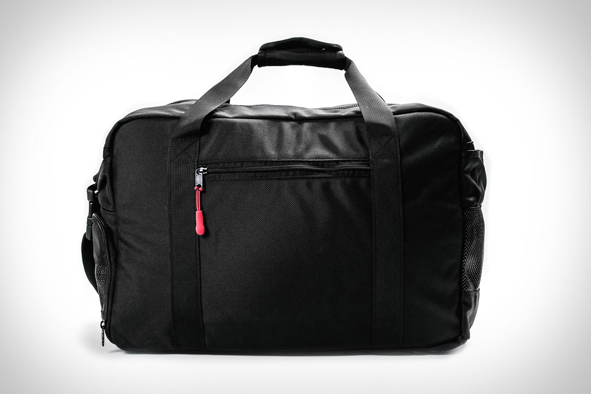 DSPTCH Gym + Work Bag