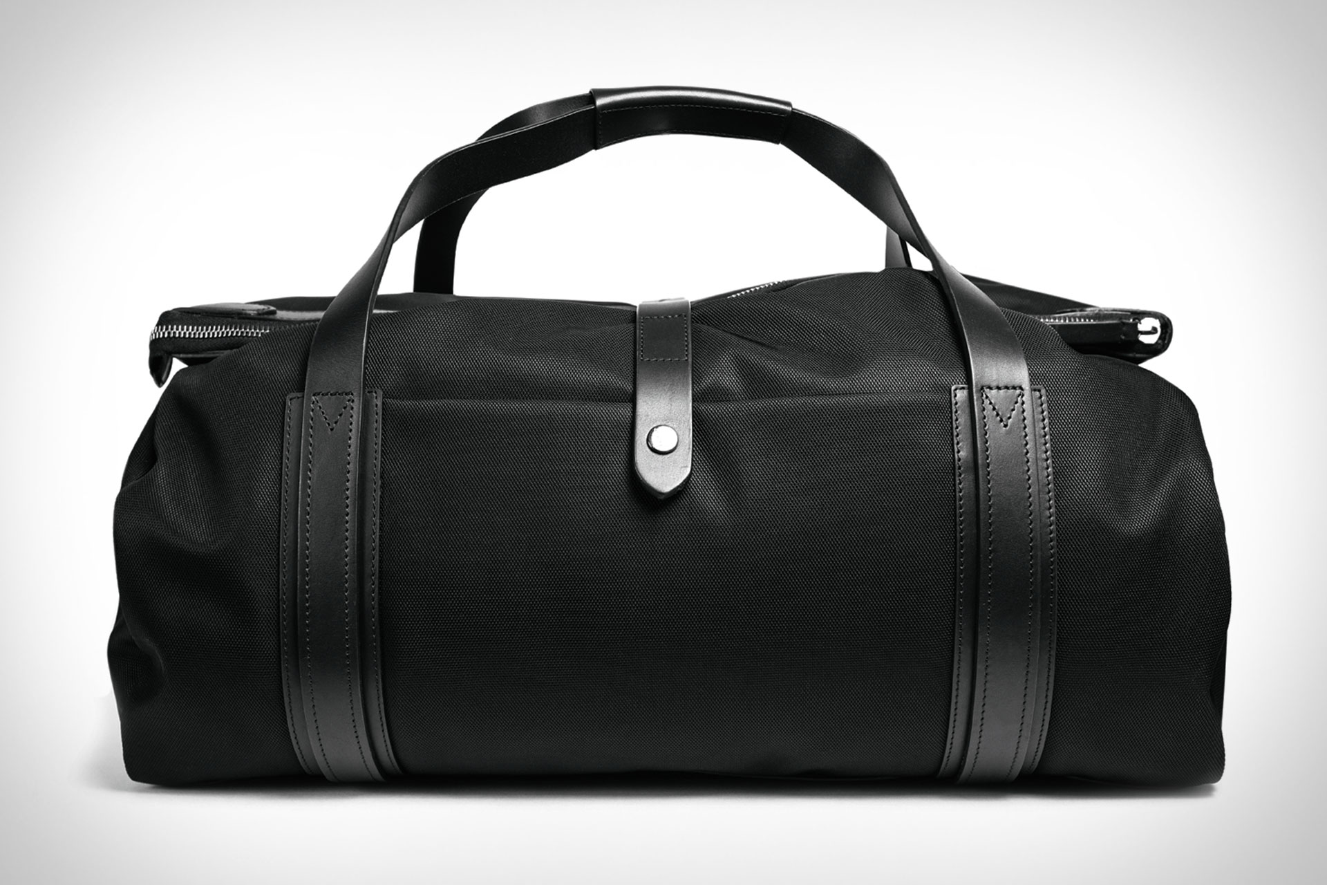 Mismo M/S Explorer Duffel Bag