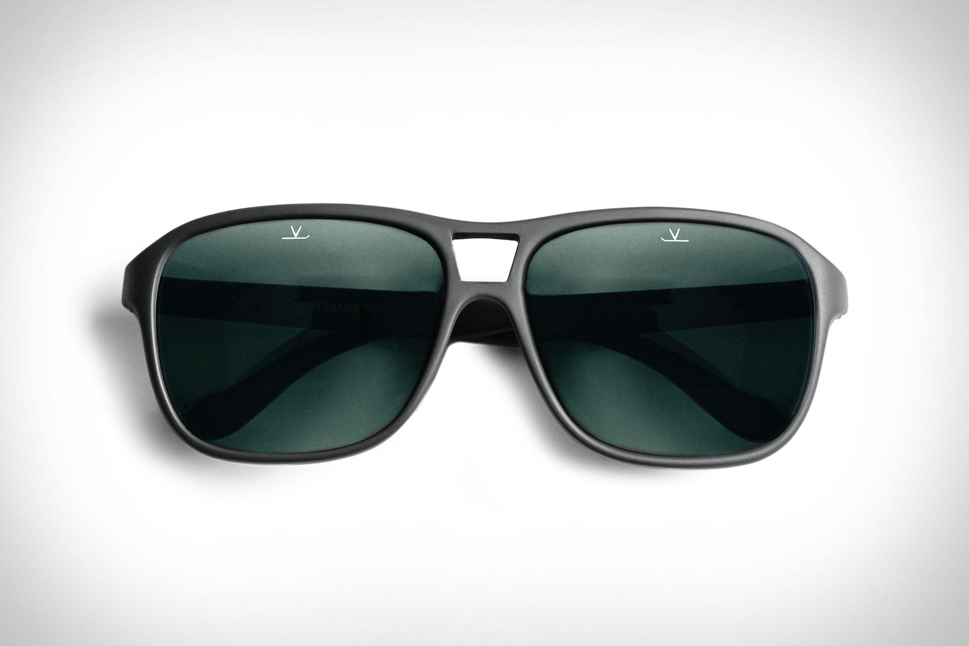 7566a0302 Vuarnet The Dude Sunglasses   Uncrate