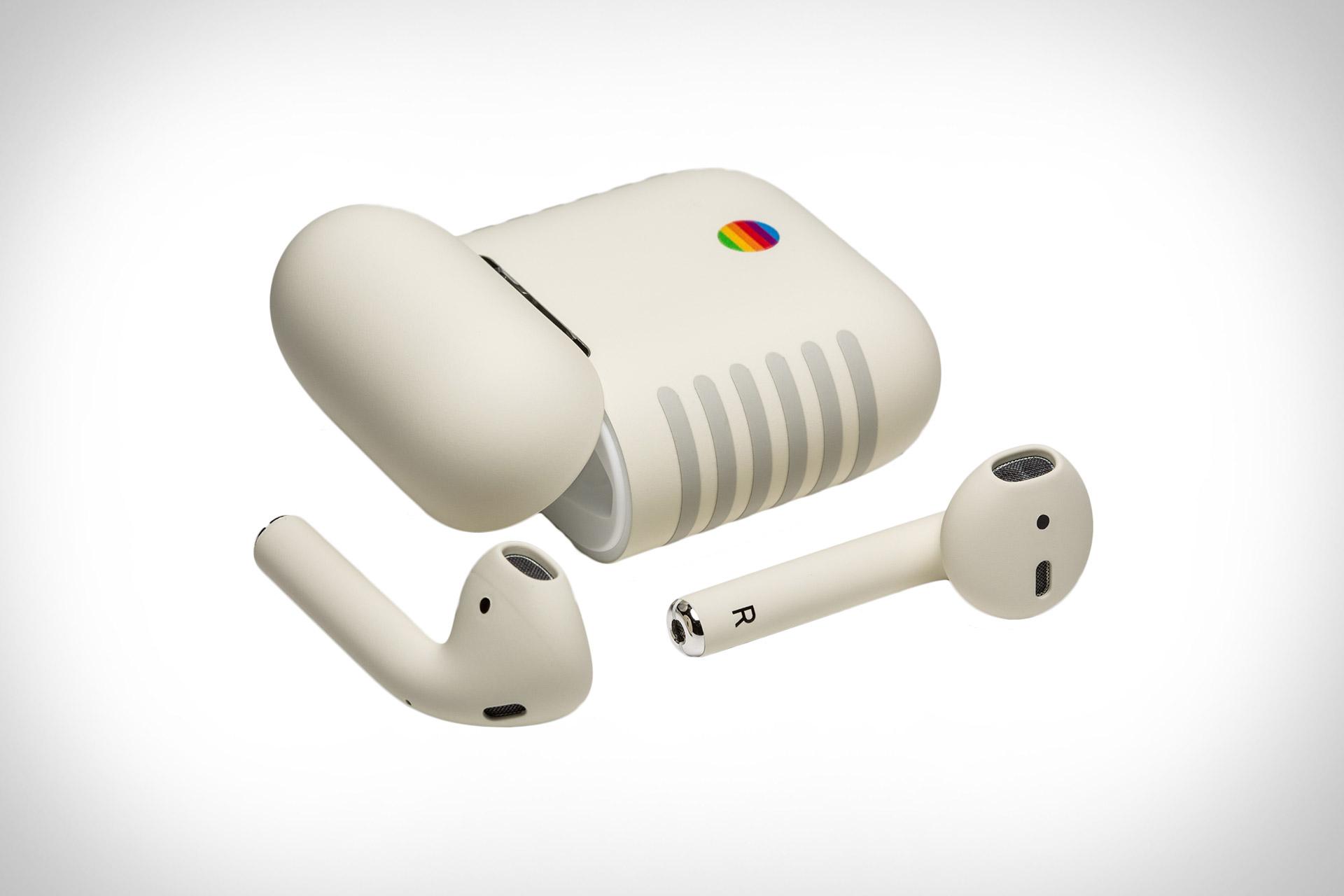 Earphones bluetooth wireless black - apple airpods wireless bluetooth earphones